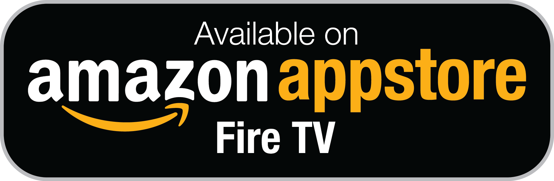 MarketCast for Amazon Fire TV